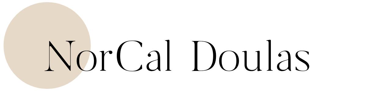 NorCal Doulas (3)