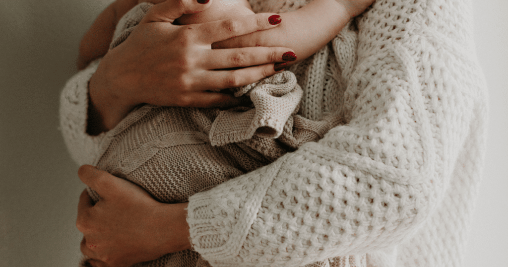 prenatal depression